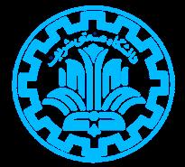 دفتر پژوهشها و نوآوریهای تجارت الکترونیک و دولت الکترونیک Logo